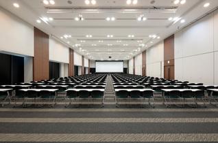 ベルサール神田2階会議室